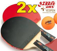 Sporting Goods  Indoor Games  Table Tennis, Ping Pong  Sets