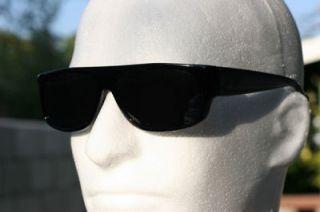 9f726343ddf ... in Sunglasses  LOCS GANGSTER OG CHOLO SUNGLASSES SHADES EAZY E Hip hop  Black Thugs ...