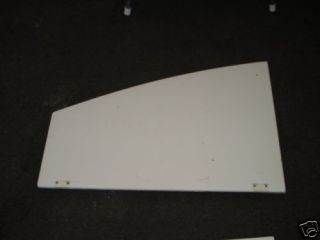 Fiberglass Hatch Cover Bow Grady White Center Console