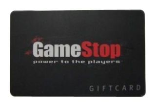 gamestop gift card in Gift Cards