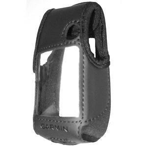 Garmin eTrex 10 20 30 Carrying Case 010 11734 00
