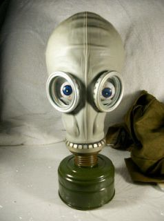 gas mask gp  5 russian adult medum/4