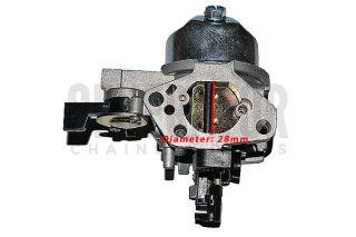 Gas Honda Gx270 Generator Mower Water Pump Engine Motor Carburetor