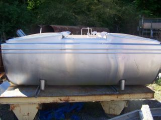 1000 gallon tank in Business & Industrial