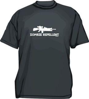 machine gun kelly shirts in Entertainment Memorabilia