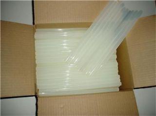 glue sticks in Multi Purpose Craft Supplies