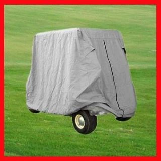 club car golf cart cover in Golf