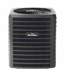 GARRISON GX (GOODMAN) 13 SEER 3 TON AC CENTRAL AIR CONDITIONER R410A