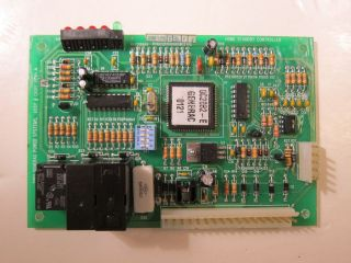 NEW Generac Generator Controller 75KW 0C6211ASRV 0C6211 More Parts