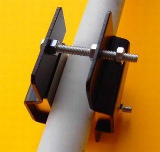 Home & Garden  Home Improvement  Plumbing & Fixtures  Water Filters