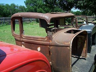 1932 ford 3 window coupe fiberglass body 32 hot rod street for 1932 ford 5 window fiberglass body