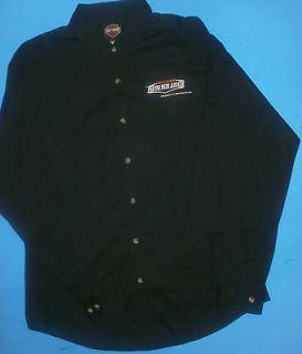 Harley Davidson Apparel in Clothing,