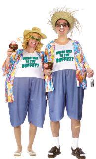 nerd costume in Costumes