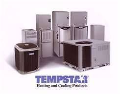 Ton Heat Pump 15 seer Complete System ICP/Carrier  Tempstar Model