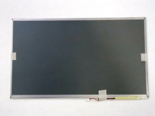 Sony Vaio PCG 71912L Laptop LCD Screen Replacement 15.6 WXGA HD LED