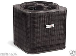 Aire /Split system 5 ton Heat Pump 410A 13 Seer new AC Air Conditioner