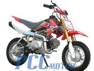 kids dirt bikes in  Motors