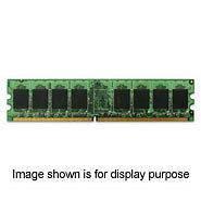 dell dimension 8400 memory in Memory (RAM)