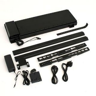 Plasma/LCD/LED TV Lift With RF   For TV Up to 70 Inches