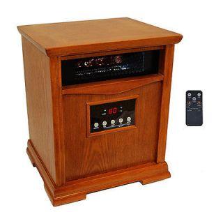 electric furnace in Furnaces & Heating Systems
