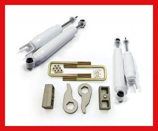 2004 silverado lift kit in Lift Kits & Parts
