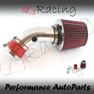 Motors  Parts & Accessories  Car & Truck Parts  Air Intake
