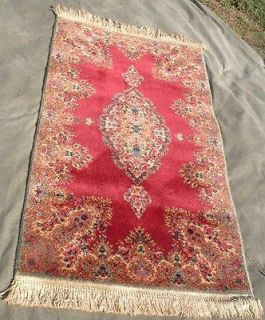 karastan kirman rug in Rugs & Carpets