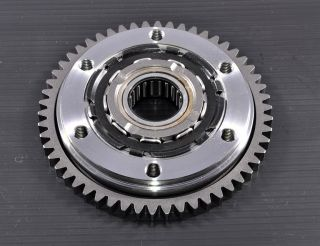 Quad Racer LTR LT R 450 LT R one way Starter Clutch Gear kits 06~09