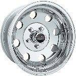 15 inch Wheels/Rims Chevy GMC Truck Astro 5 Lug 5x5 American Racing