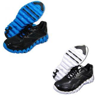 Womens Reebok Zigtech Shoes