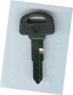 honda atv keys in Parts & Accessories
