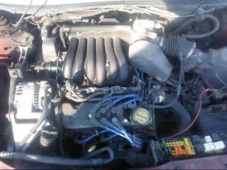 ford taurus transmission in Automatic Transmission & Parts