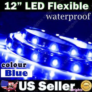 car interior lights blue in LED Lights