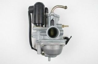 NEW! ARCTIC CAT ATV 90 Y 12 YOUTH CARBURETOR 2002 2004