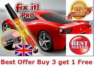 High Quality Super Car Clear Coat Applicator Clear Car Scratch Repair
