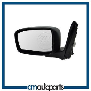 10 Honda Odyssey Folding Power Heated Side View Mirror Driver Left LH