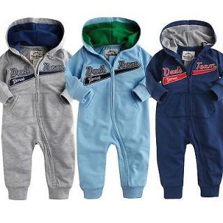 baby boy in Boys Clothing (Newborn 5T)