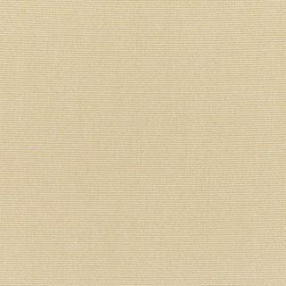 Sunbrella Canvas Antique Beige Outdoor Fabric 5422