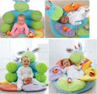 Farm Sit Me Up Cosy **Baby Seat**Baby Play Mat**Baby Game Pad