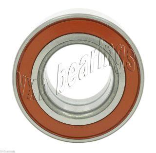 SATURN LW2 Auto/Car Wheel Ball Bearing 2000 Ball Bearings