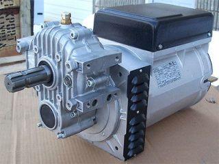 pto driven generators in Business & Industrial
