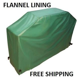 large bbq cover in Barbecue & Grill Covers