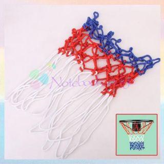 basketball backboard in Rims & Nets