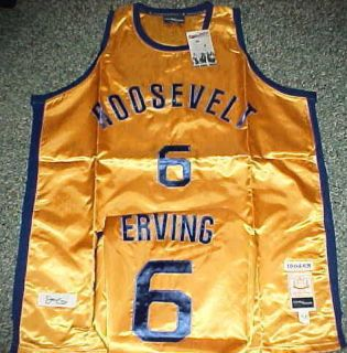 throwback basketball jerseys in Basketball NBA