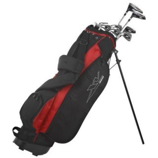mens left handed golf clubs in Clubs