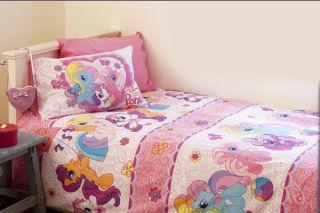 purple bedding twin in bedding. Black Bedroom Furniture Sets. Home Design Ideas