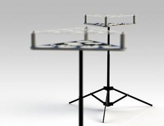 Newly listed Beer Pong Table Set   BRAND NEW Pong Islands Order TODAY