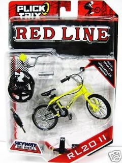 redline rl20 in Bicycles & Frames