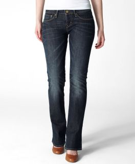 levis skinny jeans in Womens Clothing