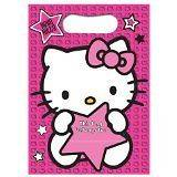 Hello Kitty   Tableware   Party Range   Genuine and In Stock   FREE